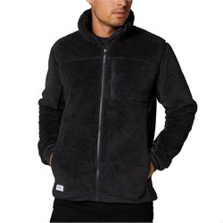 Helly Hansen Juell Pile Jacket