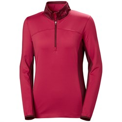 Helly Hansen Phantom 1​/2 Zip 2.0 Fleece - Women's