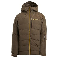 Flylow Colt Down Jacket