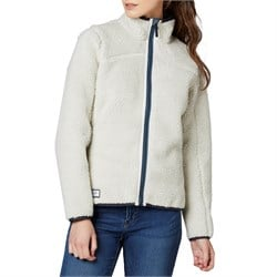 Helly Hansen September Propile Jacket - Women's