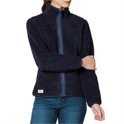 Helly Hansen September Propile Jacket - Women's