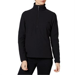 Helly Hansen Vanir 1​/2 Zip Fleece - Women's
