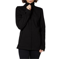 Helly Hansen Synnoeve Jacket 2.0 - Women's