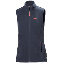 Helly Hansen Daybreaker Fleece Vest - Women's