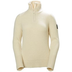 Helly Hansen Marka Wool Sweater - Women's