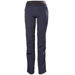 Helly Hansen Hild QD Pants - Women's