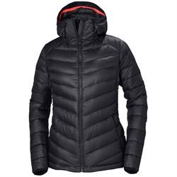 Helly Hansen Odin Veor Down Jacket - Women's