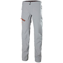 Helly Hansen Odin Muninn Pants - Women's