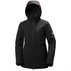 Helly Hansen Lofn Insulated Softshell Jacket - Women's