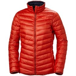 Helly Hansen Verglas Down Insulator - Women's