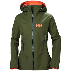 Helly Hansen Vanir Salka Jacket - Women's