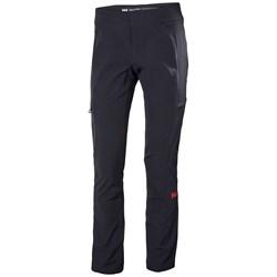 Helly Hansen Vanir Hybrid Pants - Women's