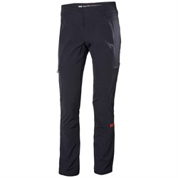 Helly Hansen Vanir Hybrid Pants - Women's
