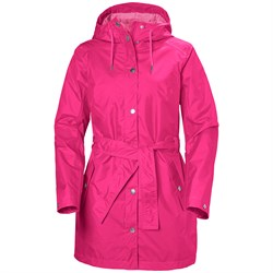 Helly Hansen Lyness Coat - Women's