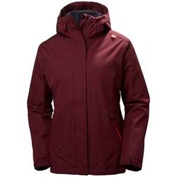 Helly Hansen Squamish CIS Jacket - Women's