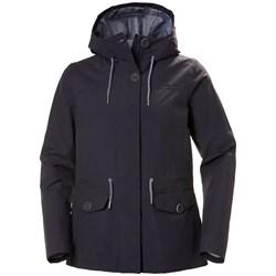 Helly Hansen Elements Jacket - Women's