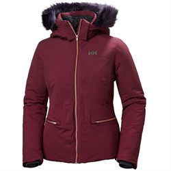 Helly Hansen Whitestar Jacket - Women's