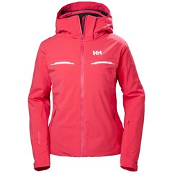 Helly Hansen Aphelia Jacket - Women's
