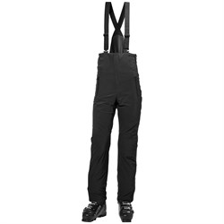 Helly Hansen Meribel Pants - Women's