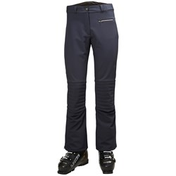Helly Hansen Bellisimo Pants - Women's