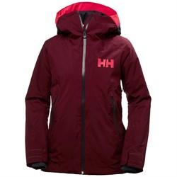Helly Hansen Louise Jacket - Women's