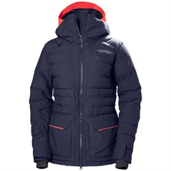 Helly Hansen Cordelia Jacket - Women's
