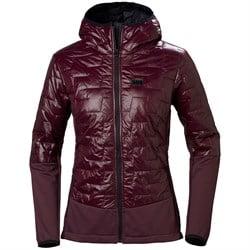 Helly Hansen LifaLoft™ Hybrid Insulator Jacket - Women's