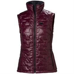 Helly Hansen LifaLoft™ Insulator Vest - Women's