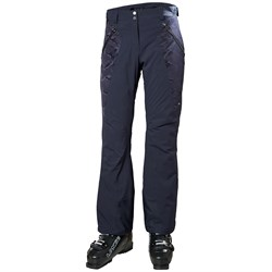 Helly Hansen Cassady Pants - Women's