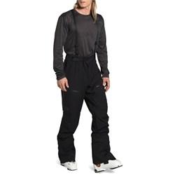 The North Face Freethinker FUTURELIGHT™ Pants