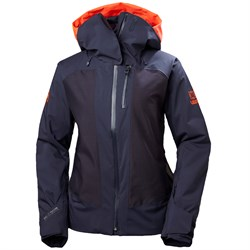 Helly Hansen Champow Jacket - Women's