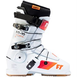 Full Tilt First Chair 10 Ski Boots 2020 - Used