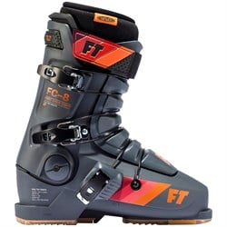Full Tilt First Chair 8 Ski Boots 2020