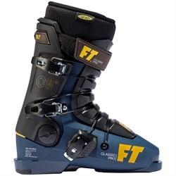 Full Tilt Classic Pro Ski Boots 2020
