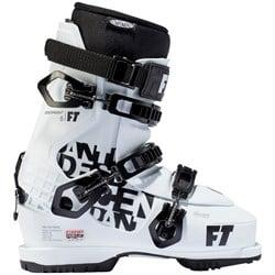 Full Tilt Descendant 8 Ski Boots