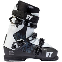 Full Tilt Descendant 6 Ski Boots 2020