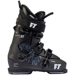 Full Tilt Descendant 4 Ski Boots 2020