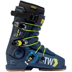 Full Tilt Tom Wallisch Pro Ski Boots 2020