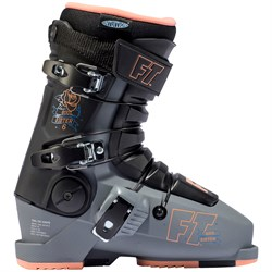 Full Tilt Soul Sister 6 Ski Boots - Women's 2020