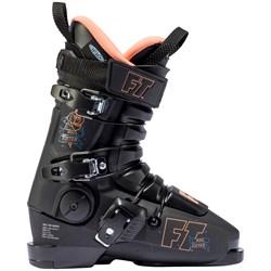 Full Tilt Soul Sister 4 Ski Boots - Women's  - Used