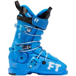 Full Tilt Drop Kick S Ski Boots - Boys'