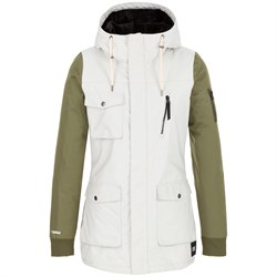 O'Neill Cylonite Jacket - Women's