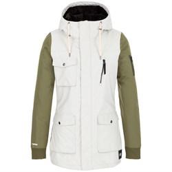 O'Neill Cylonite Jacket - Women's