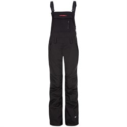 O'Neill Original Bib Pants - Women's