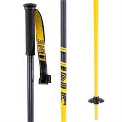 Line Skis Tac Ski Poles 2020