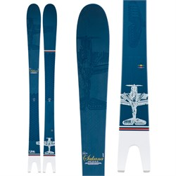 Line Skis Sakana Skis