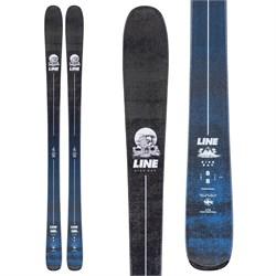 Line Skis Sick Day 88 Skis 2020