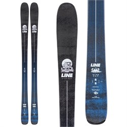 Line Skis Sick Day 88 Skis 2020