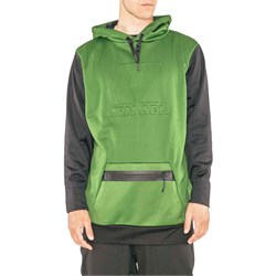 Armada Vortex Fleece