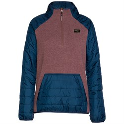 Armada Emma Tech Sweater - Women's